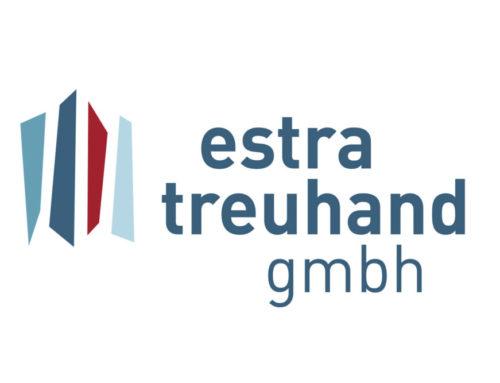 estra Treuhand GmbH