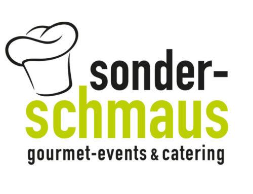 Sonder-Schmaus GmbH