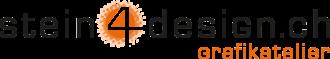 stein4design Logo
